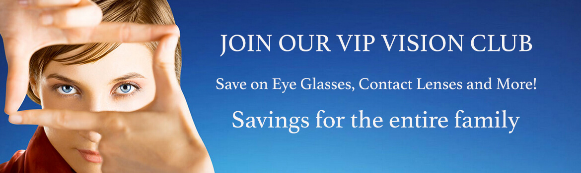 Dr.-Loeffler-VIP-Vision-Club-Lighthouse-Point