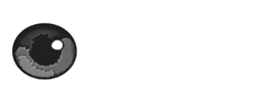 Center for Ophthalmology & Laser Surgery