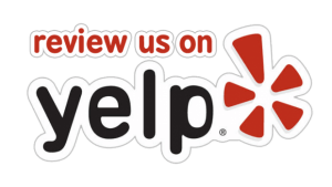 review-us-on-yelp-how-to-get-your-reviews-unfiltered-300x169